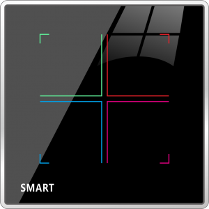 کلید هوشمند Window 4T