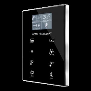 کلید هوشمند TMD-Display One